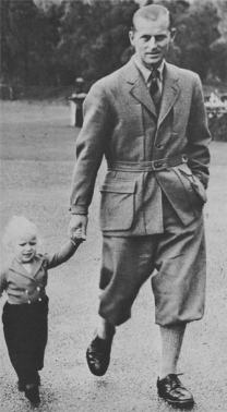 Prince-Philip-in-Norfolk-Jacket-in-1952.jpg