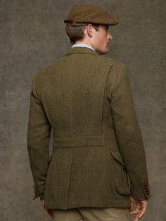 https://deckardsguide.files.wordpress.com/2017/11/96ba5b9c368ced2506962d7a271a4074-tweed-suits-tweed-sport-coat.jpg?w=236