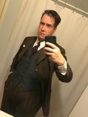 https://deckardsguide.files.wordpress.com/2017/11/bespoke-matt-deckard-suit-menswear-sprezza.jpg?w=301&h=402