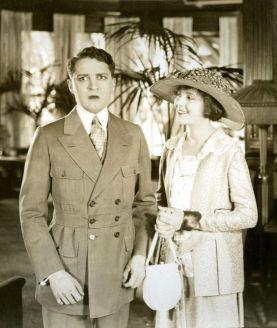 Matt Deckard 1920 Norfolk Belted suit.jpg