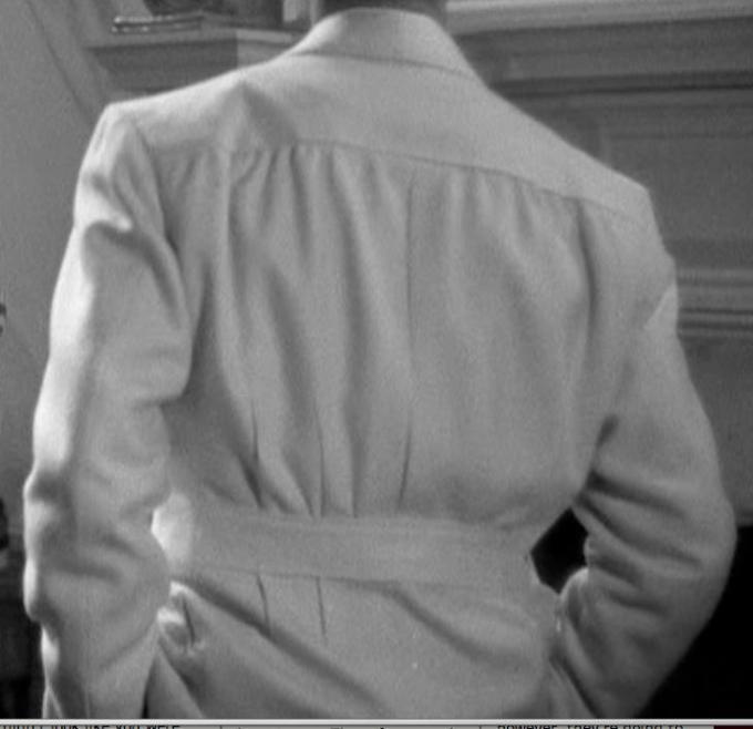 https://deckardsguide.files.wordpress.com/2017/11/matt-deckard-belt-back-jacket-dl1.jpg?w=680
